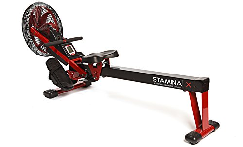 Best Rowing Machine for a Tall Person